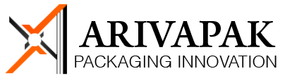 Arivapak LTD