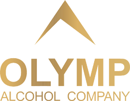 United Alco OLYMP Group Company